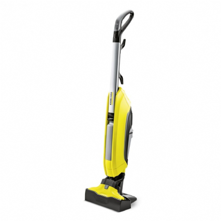 Karcher FC5 Floor Cleaner & Dryer